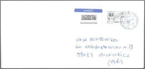 francobolli per lettere lavorazione della corrispondenza archives il perito