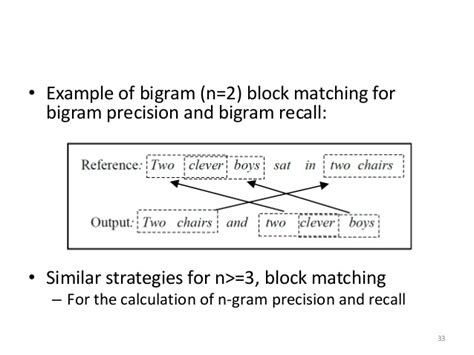 thesis translation strategies lepor an augmented machine translation evaluation metric