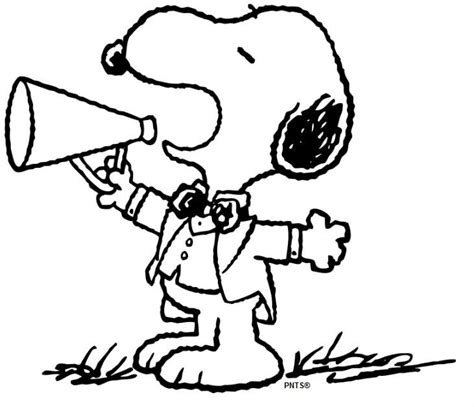 snoopy clipart 169 best images about snoopy classroom clip