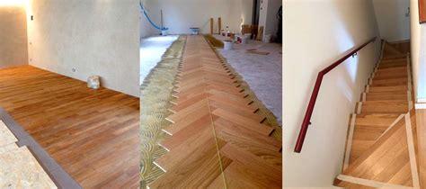 posa in opera pavimento fornitura posa in opera pavimenti in legno per esterni