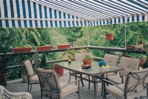 patio awnings direct patio awnings direct 28 images awnings direct buy