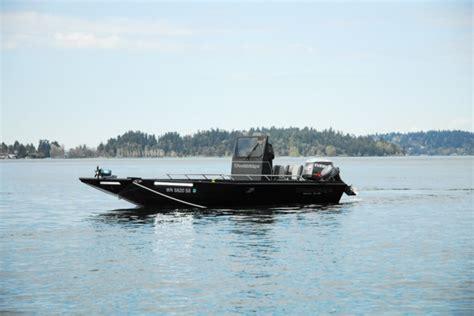 wooldridge boats tunnel research 2015 wooldridge boats 17 xp on iboats