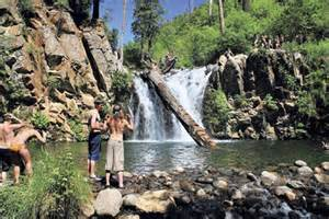 Get out of town swimming holes sacramento magazine july 2011