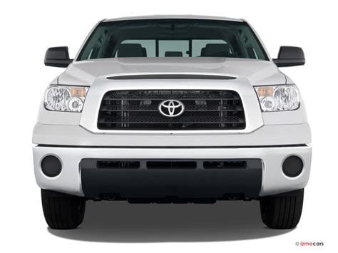 Toyota Tundra 2008 Price 2008 Toyota Tundra Reviews Specs And Prices Autos Post