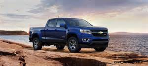 2015 chevy truck colors 2015 gm exterior colors autos post