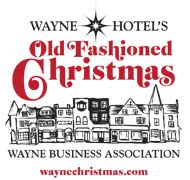 wayne pa tree lighting things to do with in chester county wayne hotel