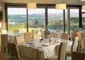 locanda montescano pavia ristoranti pavia guida ristoranti pavia schede