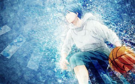 wallpaper hd anime kuroko no basket kuroko no basket hd free wallpapers for desktop vigorous art