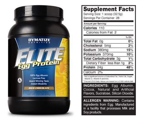 Dymatize Iso 100 Ecer 2lbs 2 Lbs Trial Size Hydrolized Whey Protein dymatize elite egg protein 2lbs