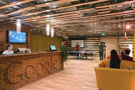google office moscow google office architecture o google com a cara e o jeito da r 250 ssia falando russo