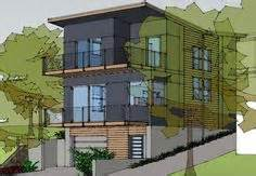 modular homes 50k 1000 images about modern house plans on