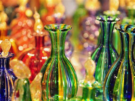 ladario vetro di murano prezzi vetro di murano prezzi ottimi a marghera