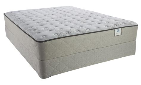 Sears Sealy Mattress by Sealy 50071540 Bickham Select Firm Mattress Only