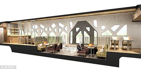 Sleeper Sofa Comfortable Ferrari Designer Unveils Plans For New 163 30m Ultra Luxury