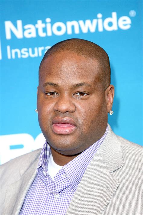 vincent herbert net worth celebrity net worth