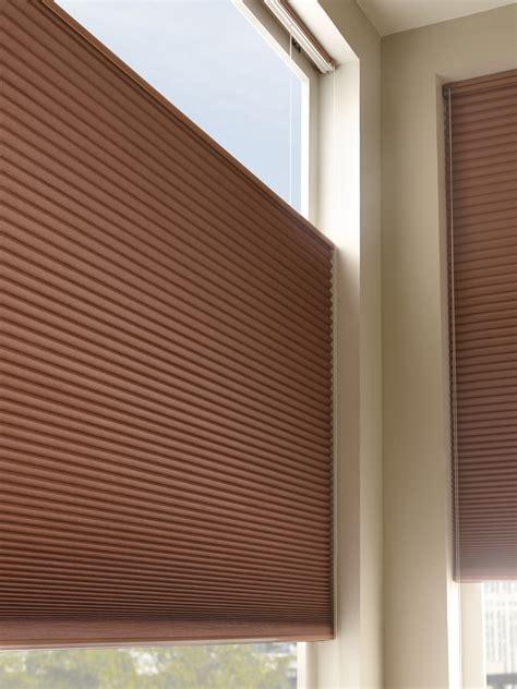 Honeycomb Blinds honeycomb blinds cellular blinds