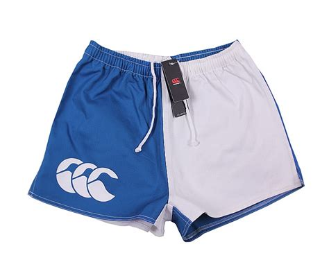 rugby shorts sale ccc harlequin rugby mens shorts clearance sales ebay