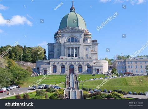 Royal Mail Address Finder Free Joseph S Oratory Of Mount Royal Oratoire Joseph Du Mont Royal