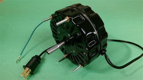 greenheck fan motor replacement greenheck replacement motors