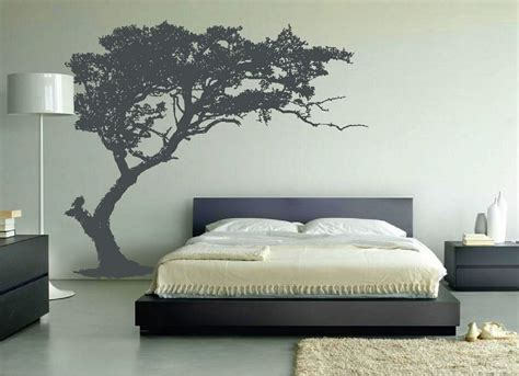 good bedroom ideas pinterest pochiwinebardecom