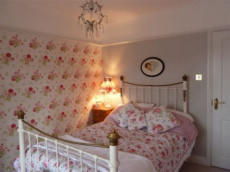Provincial Bedroom Ls by Modern Country Style Colour Study Farrow And