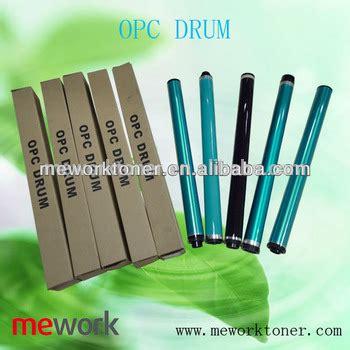 Opc Drum Green Printer Laser Canon Ir2520 Ir2525 Ir2530 2520 2525 2530 opc drum for kyocera mita km5050 laser printer cartridge buy opc drum for kyocera mita km5050