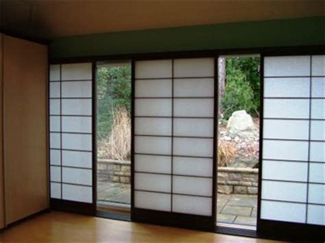 Japanese Room Divider Uk Shoji Screens Japanese Shop Shoji Screens With Shoji Screens Interesting What You Need