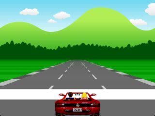 Build Resume Online by How To Build A Racing Game Straight Roads