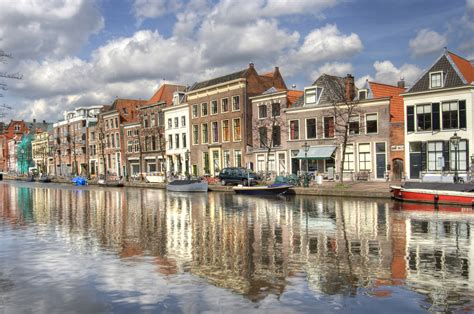 leiden netherlands leiden netherlands pictures and and news