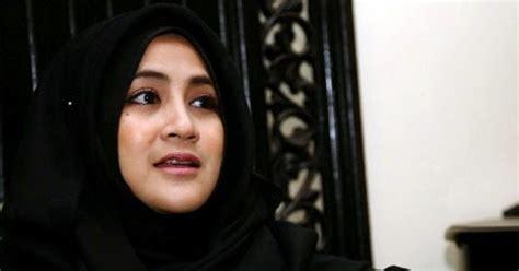 Karima Syar I F A 1 syar menurut islam top tips