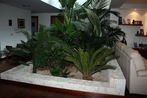 imagenes de jardineras japonesas foto jardinera interior de ibiza house proyectos y