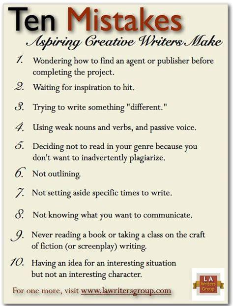 Common Mistakes In Essay Writing by Work Don T It Wordznerd Debz