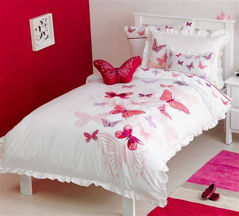 girls luxury bedding luxury bedding for little women kids bedding dreams