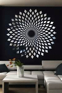 Bedroom Wall Decals Uk Best 25 Wall Decals Ideas On Decorative Wall