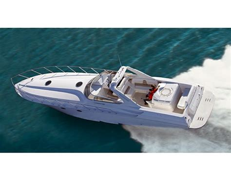 boats for sale new rochelle ny boats for sale in new rochelle new york