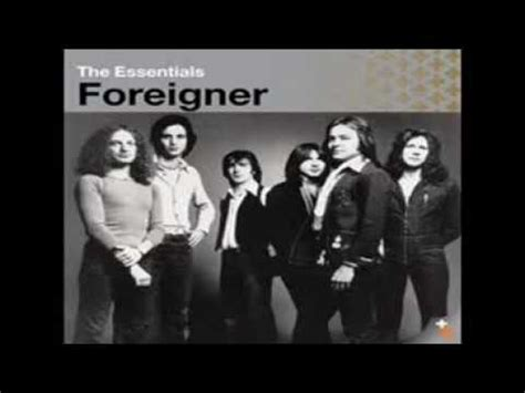 film foreigner waiting for a girl like you foreigner waiting for a girl like you youtube