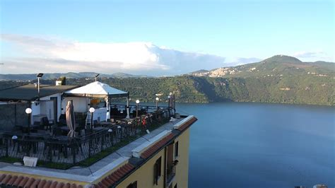 hotel la lago castel gandolfo hotel castel gandolfo castel gandolfo prenotazione on