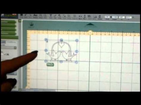 how to use cricut craft room cricut craft room tutorials cricut tutorial cricut
