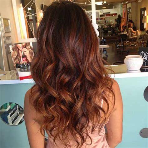 35 long layered curly hair hairstyles haircuts 2016 2017 long layered wavy hair www pixshark com images