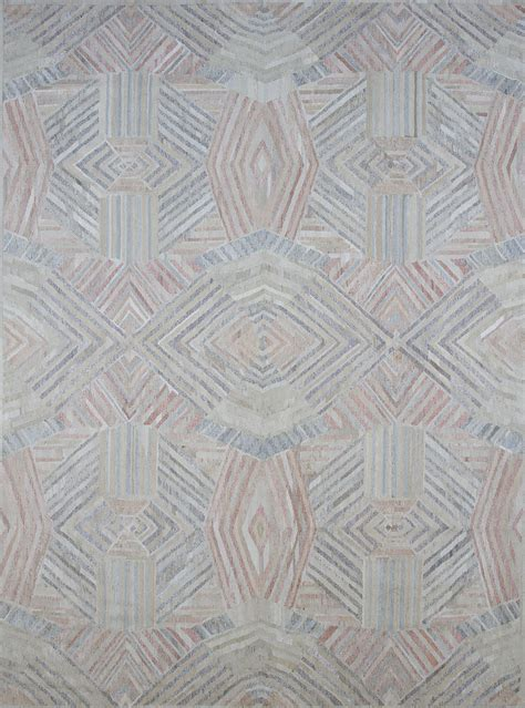 french accent rugs modern decorative hand knotted area rugs custom rugs