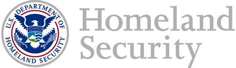government unable to define homeland security wired