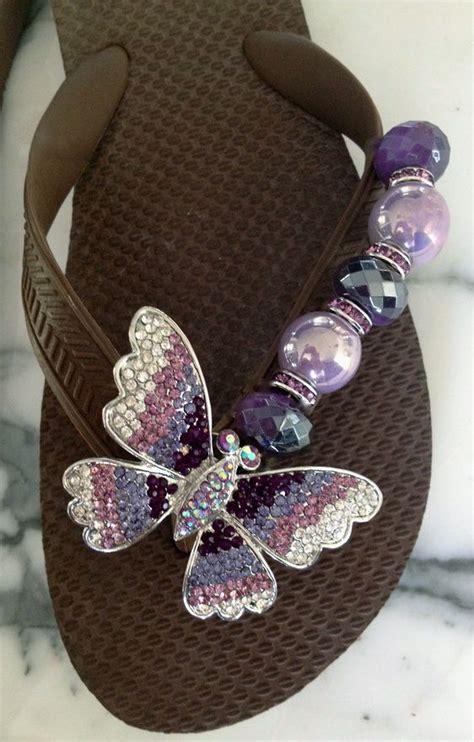 como decorar unas sandalias con liston ideas para decorar sandalias 17 decoracion de