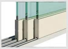 glasschiebewand terrasse home roxx alu de