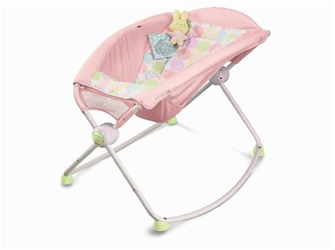 Baby Rock And Play Sleeper by Fisher Price Baby Bouncer Chair Monkey Baby Baby Gear