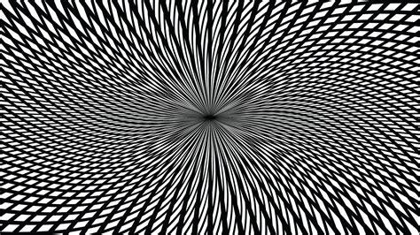 black and white diamond pattern wallpaper intense black and white diamond pattern cool backgrounds