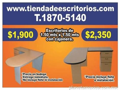 escritorios baratos escritorios baratos en monterrey tel 233 fono