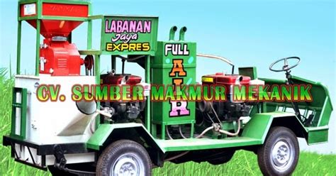 Harga Mesin Pemutih Beras Merk Yanmar mesin penggiling padi keliling mesin giling padi