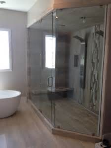 european style shower door european shower doors utah new concepts glass design