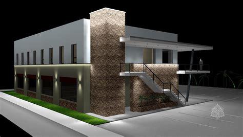 exterior lighting design software exterior lighting design talentneeds com