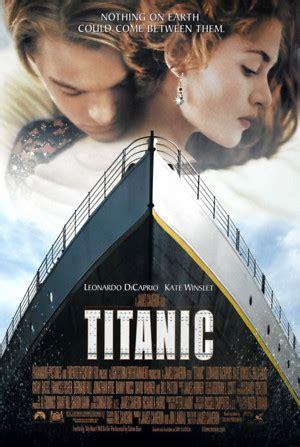 film titanic released uk titanic dvd release date